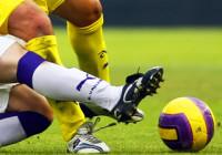 Pariurile in fotbal: un fenomen global