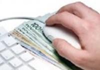 Sunt pariurile pe internet online o sursa de castig?