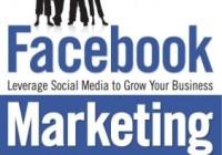 Cum poti face marketing pe Facebook?