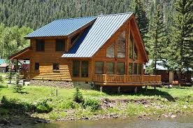 How to have a perfect wooden house ?