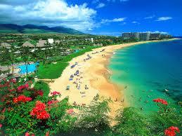 De ce sa iti faci concediul in Hawaii?
