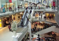Upgrading your shopping center- is it really necessary?
