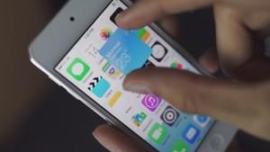 Cine ne repara cel mai bine iPhone-ul