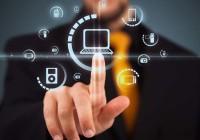 Cum sa beneficiez de cele mai ieftine servicii de creare site-uri