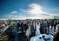 Cum sa organizezi nunta perfecta