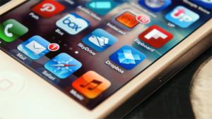 Topul celor mai bune aplicatii pentru iPhone 6