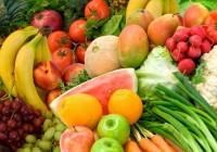 Alege sucurile din legume si fructe