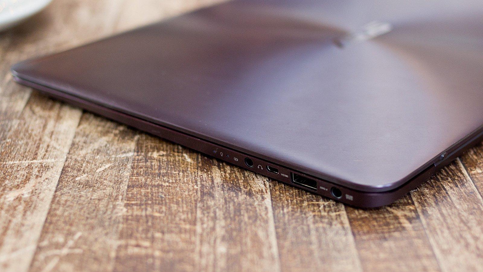 Cum sa iti intretii laptopul cat mai bine?
