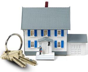 Angajeaza-un-agent-imobiliar-bun-pentru-tine