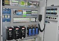 Avantajele si limitarile panourilor industriale digitale
