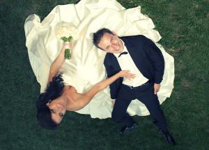 Cum sa organizati o nunta cu buget redus?