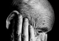 Curcuminul produce o recuperare remarcbila in cazul pacientilor cu Alzheimer