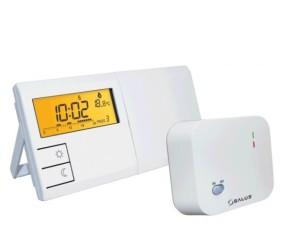 termostat salus 091flrf
