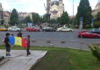 Clujul intre trecut, prezent si viitor