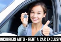 Cum sa gasesti o firma serioasa de inchirieri auto in Bacau?