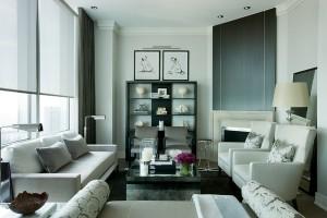 Cum sa va decorati cu usurinta sufrageria?