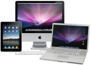 De ce este mai util un desktop decat o tableta?