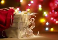 Idei cool de cadouri pentru Craciun in 2015