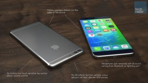 Entuziasmat de aparitia iPhone 7? Istoria sugereaza sa astepti aparitia iPhone 7s