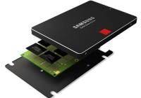 Cum se mareste durata de viata a unui SSD?