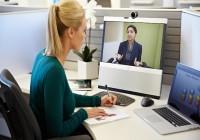 Tot ce trebuie sa stiti despre videocall