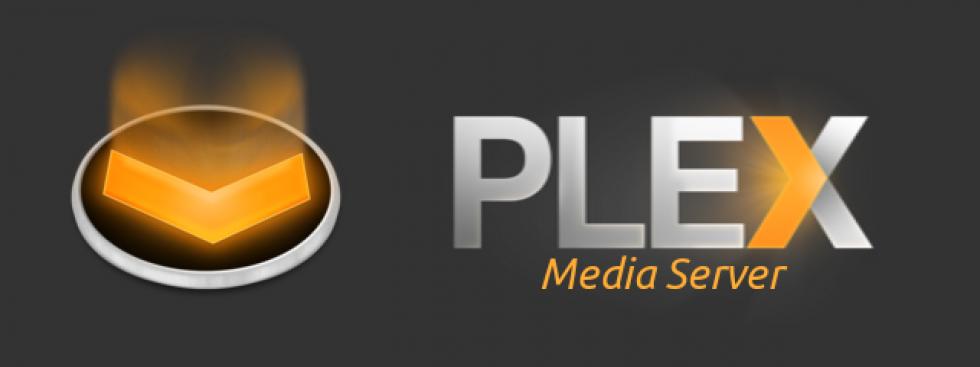 Ce fel de procesor imi trebuie pentru un Plex Media Server?