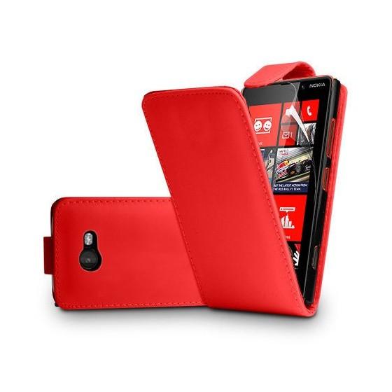 Ce-fel-de-accesorii-pentru-telefon-trebuie-sa-cumparam