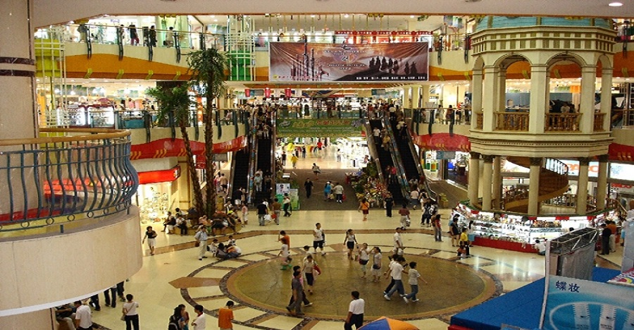 Istoria mallurilor si evolutia tehnologiei