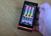 Cum efectuezi o reinstalare firmware pentru Sony Xperia U?