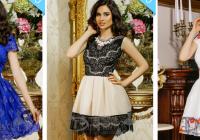 Cum alegi rochia de ocazie potrivita?