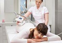 Masajul LPG sau masajul cu vacuum in studiile clinice