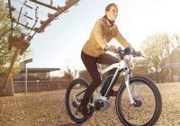 Avantaje si dezavantaje pentru bicicletele electrice