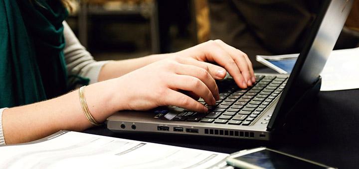 Cand ai nevoie de un laptop ieftin?