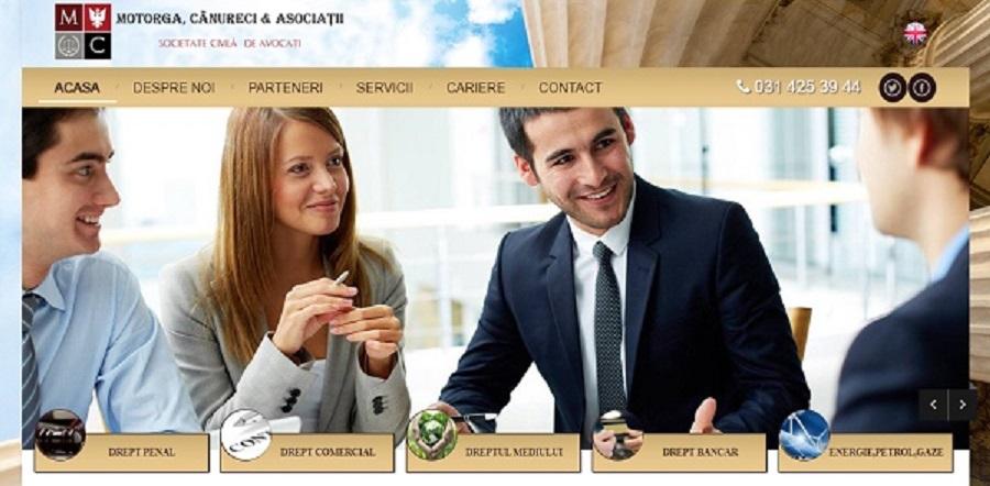 Ce servicii iti poate oferi un avocat?
