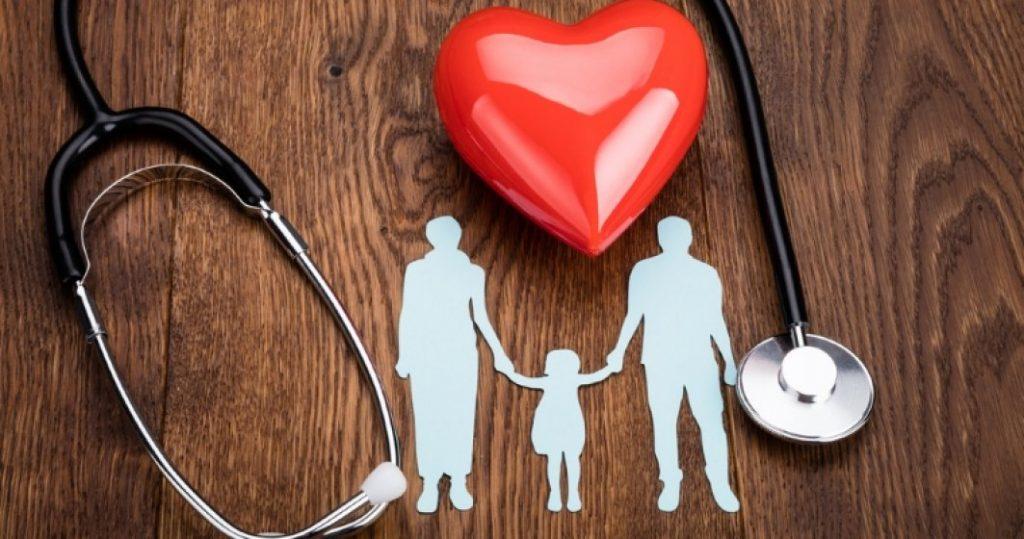 Ce poti invata de la Ovb Romania despre asigurari de sanatate?