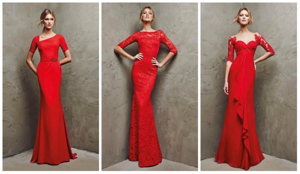 Cum se alege o rochie?