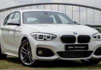 Avantaje si dezavantaje pentru modelele BMW