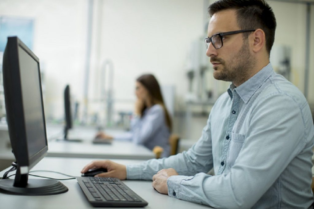 Care este tipul de calculator potrivit pentru tine?