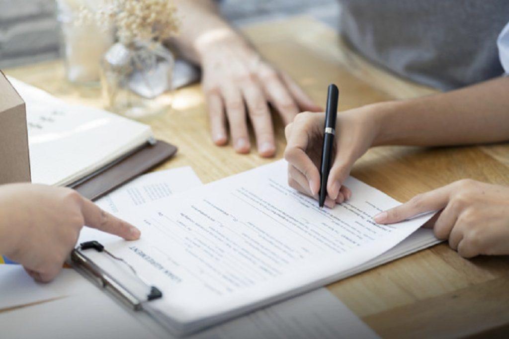 Stiai ca OVB Allfinanz Romania asigurari de viata iti poate fi de ajutor?