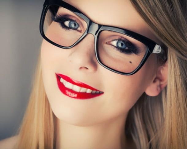 Cand se poarta ochelarii de vedre?