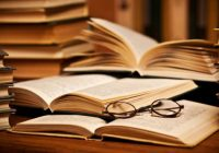 Aplicatii utile pentru scriitori