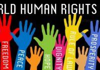 Cateva detalii pe care trebuie sa le cunosti despre drepturile omului!