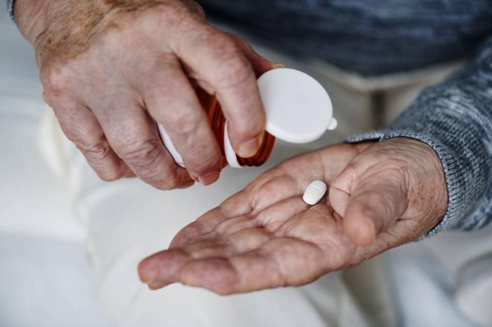 Aspirina-poate-preveni-atacul-de-cord