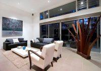 Beneficiile ferestrelor din aluminiu