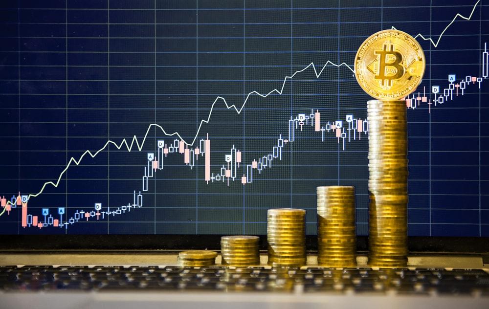 Care sunt cele mai importante doua criptomonede altele decat Bitcoin?