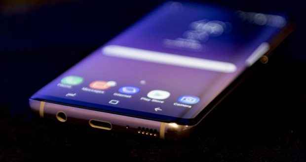 In ce situatii Samsung Galaxy S8 isi nemultumeste utilizatorii?