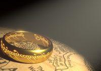 Ce este aurul si ce calitati are acesta?