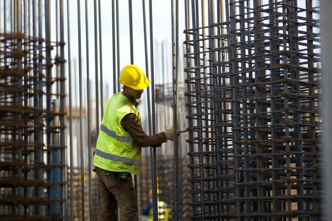 Informatii utile pentru viitorii muncitori strainatate Filipine