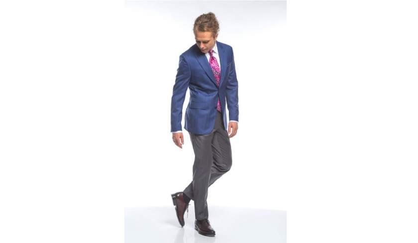 Unde gasesti cei mai frumosi pantaloni casual de calitate?