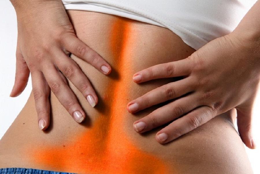 Ce este un blocaj nervos?